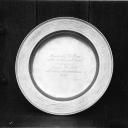 Church Plate 1927