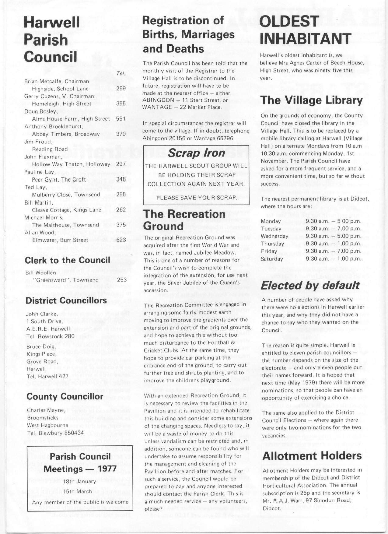 hn001_page2